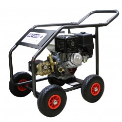 Nettoyeur Speeder 3015 R
