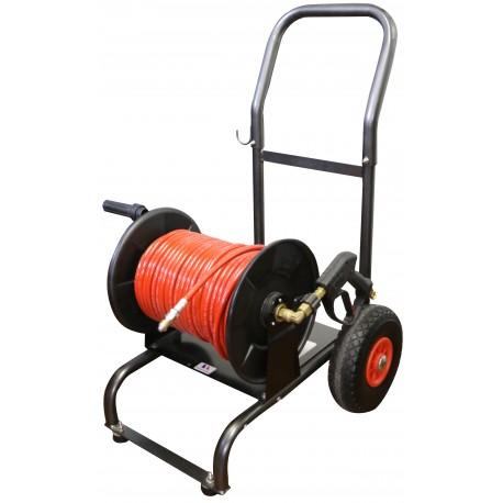 Kit Hydrocureur