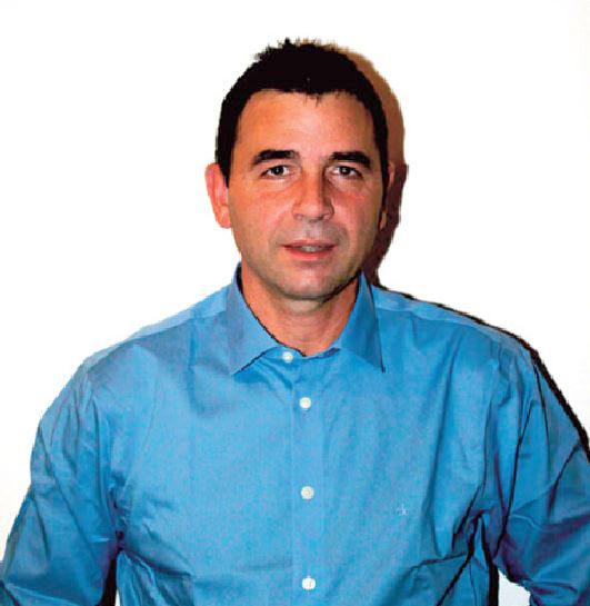 Michel Barone