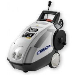 Nettoyeur électrique à eau chaude Scoot 9/150 Extra