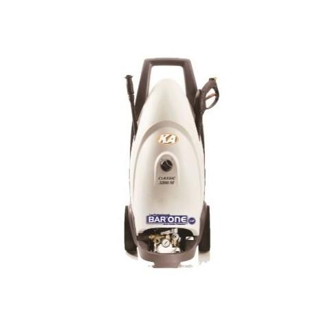 Nettoyeur à eau froide KA 5000