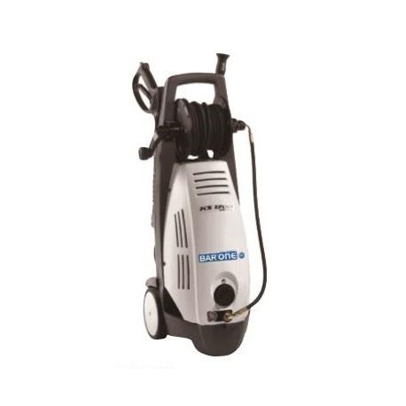 Nettoyeur à eau froide  KS 1700 Extra