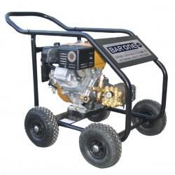 Nettoyeur HP eau froide Speeder 3015 R