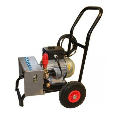 Nettoyeur à eau froide Jet Power 1510