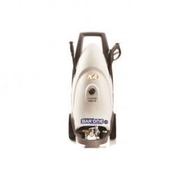 Nettoyeur à eau froide KA 3200