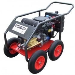 Nettoyeur eau froide Speeder Man 500 - 5015